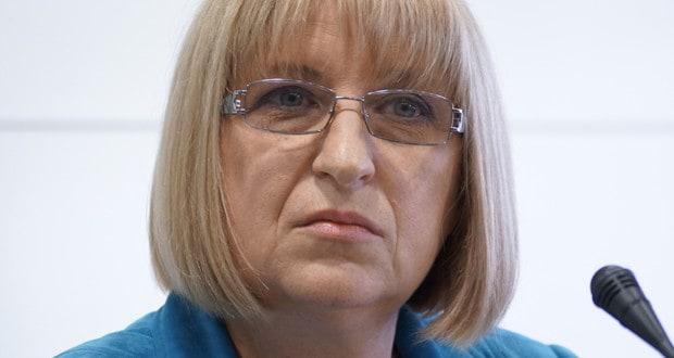 Photo of Цецка Цачева: Политиците са длъжни да да откликва на казусите на хората