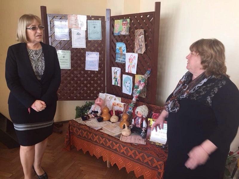 Photo of Цецка Цачева: Единственото, което е важно за мен, е хората на България да живеят по-добре